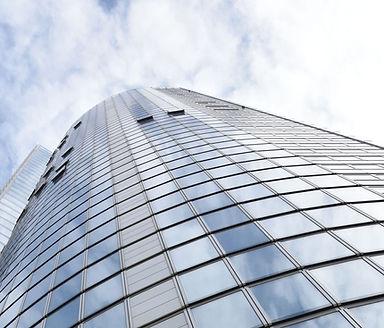 Feasility Studies | Tall building in London