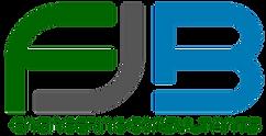 FJ&B Logo