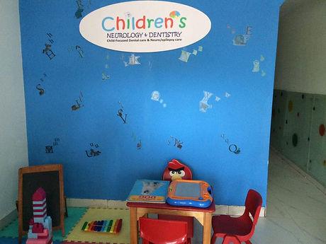 childrens-neurology-dentisity-ghaziabad-