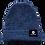 Thumbnail: AWS Turn-Up Blue