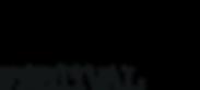 Telegraph SS Fest Logo.png