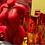 Thumbnail: Love Spell Perfume (Comes in Various Bottles)