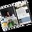Thumbnail: Influencer Kit