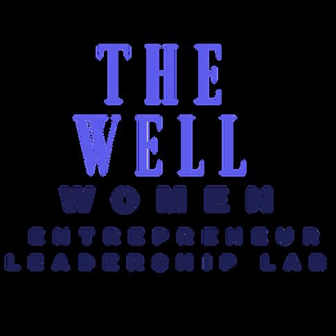 the well women