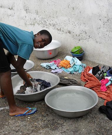 Washing clothes.jpg