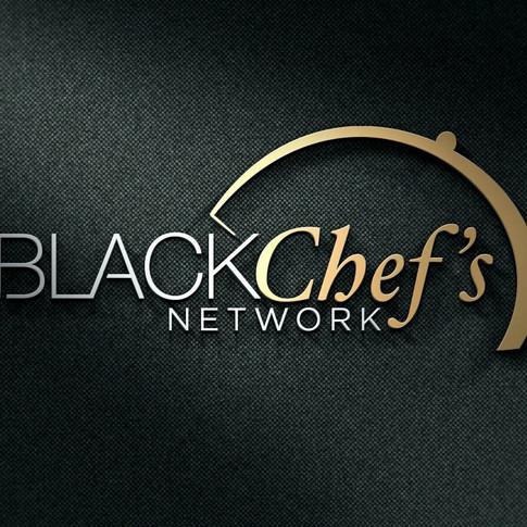 black chefs network