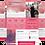 Thumbnail: media/press kit