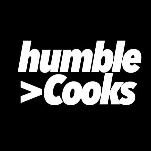 humble cooks