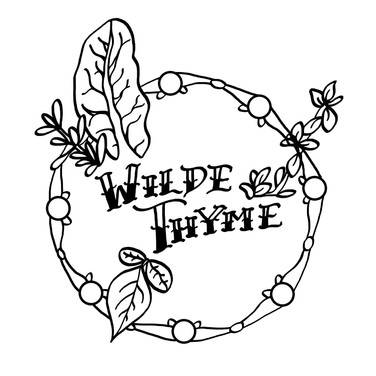 wilde thyme
