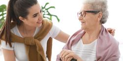 senior-aide-domicile-plx.jpg