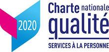 logo_charte_qualite_rvb_h-2.jpg