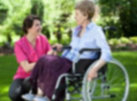 aide-handicape-essonnes91-4.png