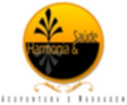 Harmonia & Saúde | Acupuntura Japonesa e Massagem