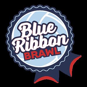 brb-logo-web.png