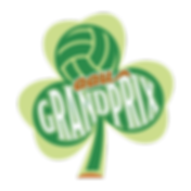 grand-prix-logo-web.png