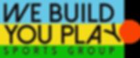 wbyp-logo-refresh-web-350w.png