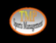 Logo 4g.png
