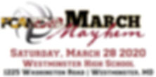 March Mayhem 2020 header.jpg