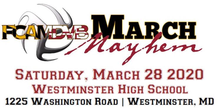 March Mayhem 2020 header.jpg