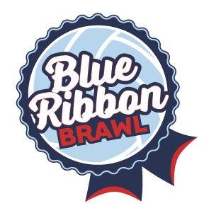 brb-logo-web.jpg