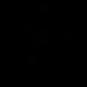 NYUKNYUK_logo_kids_transparent.png