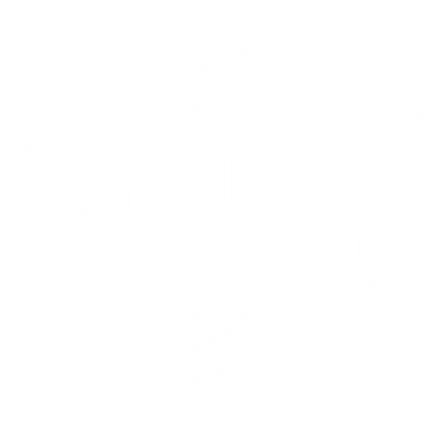 NYUKNYUK_logo_kids_transparent_white.png