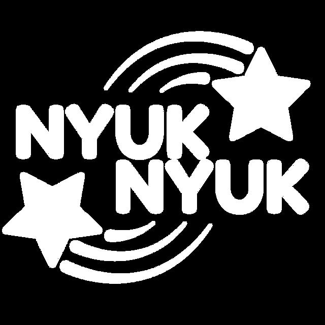 NYUKNYUK_logo_kids_transparent_white.png