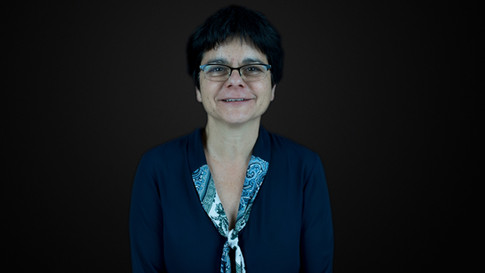 """ד""""ר ענת רימון אור - המחלקה לחינוך, אמנות ופילוסופיה, מכללת בית ברל"""