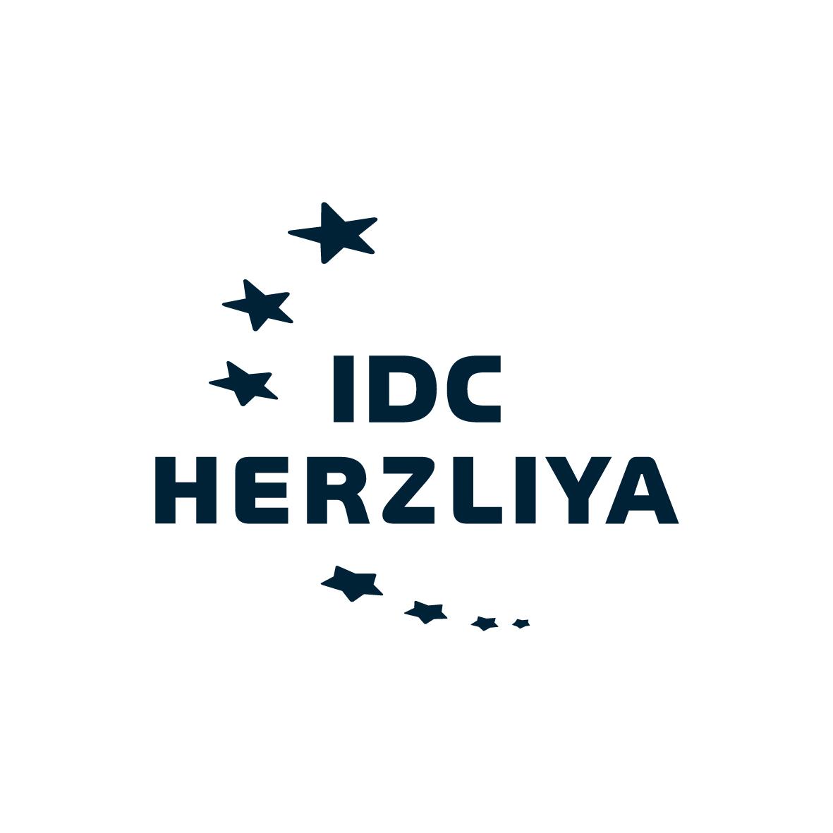IDC_English_Blue (1)