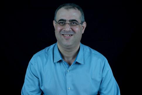 """ד""""ר סמיר כתאני - ראש החוג ללימודי השפה הערבית, מכללת אלקסאמי"""