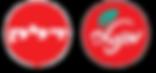 דלק-נטה-לוגו (1)_edited.png