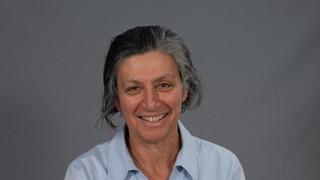 ד''ר אילנה קפטן - מכללת אורט בראודה