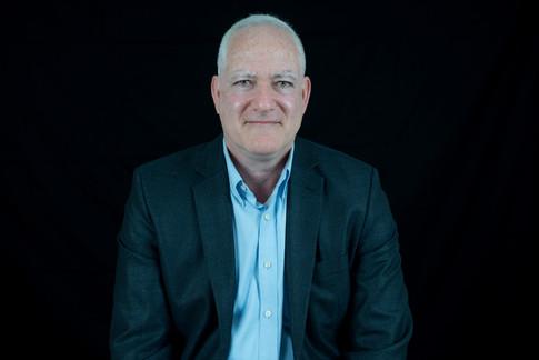 פרופ' בועז גנור - לימודי ממשל, המרכז הבינתחומי הרצליה