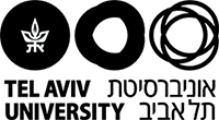TAU_Logo_HomePage_Eng