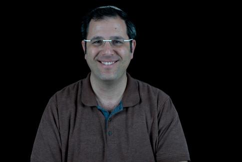 """ד""""ר צוריאל ראשי - המחלקה לתקשורת, אוניברסיטת בר אילן"""