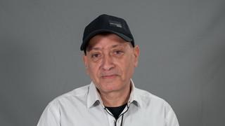 מר איתן צ'ואלה - הקריה ללימודי הנדסה וטכנולוגיה