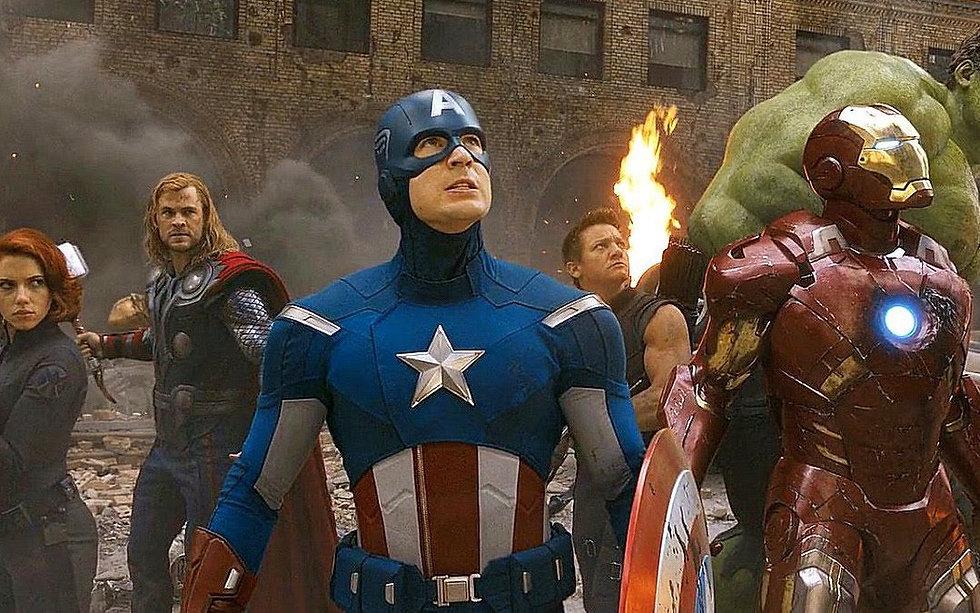 avengers-assemble-1079x675.jpg