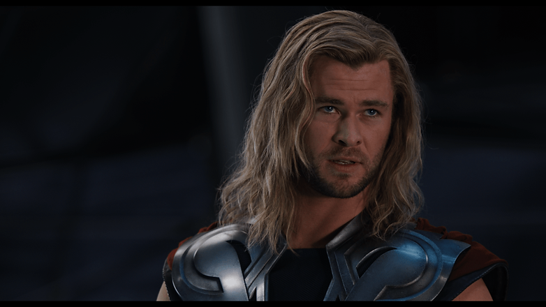 the_avengers_4k_47-1024x576.png