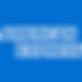 American_Express_logo_(2018).svg.png