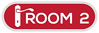 ROOM (2).png