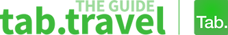Logo TAB TRAVEL.png