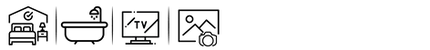 iconos (4).png