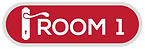 ROOM (1).png