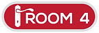 ROOM (4).png