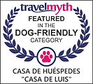 travelmyth_870851__dog_friendly_p0_yen_p