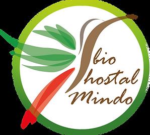 bio-circulo.png