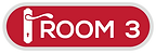 ROOM (3).png