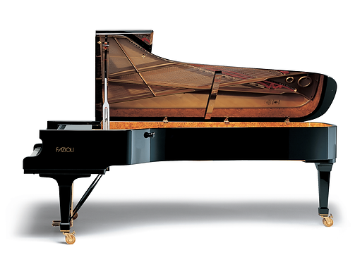 piano-png-hd-images-full-100-quality-hd-