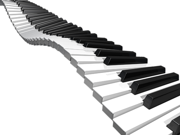 piano-png-hd-images-piano-clip-art-view-