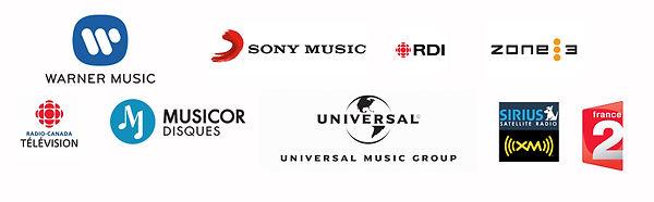 Logos manu.jpg